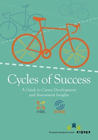 Cycles of Success eBook