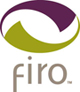 FIRO Certification