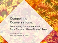 Compelling Conversations Workshop Facilitation Kit