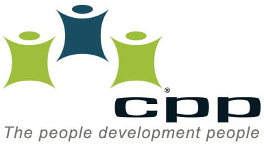 CPP - The people development people